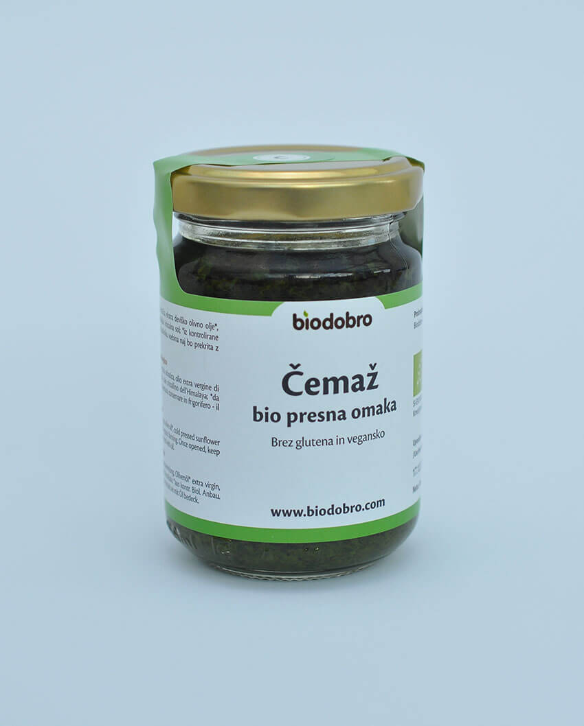 bio-cemaz-e-oil-producten