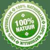 e-Huile 100% organique